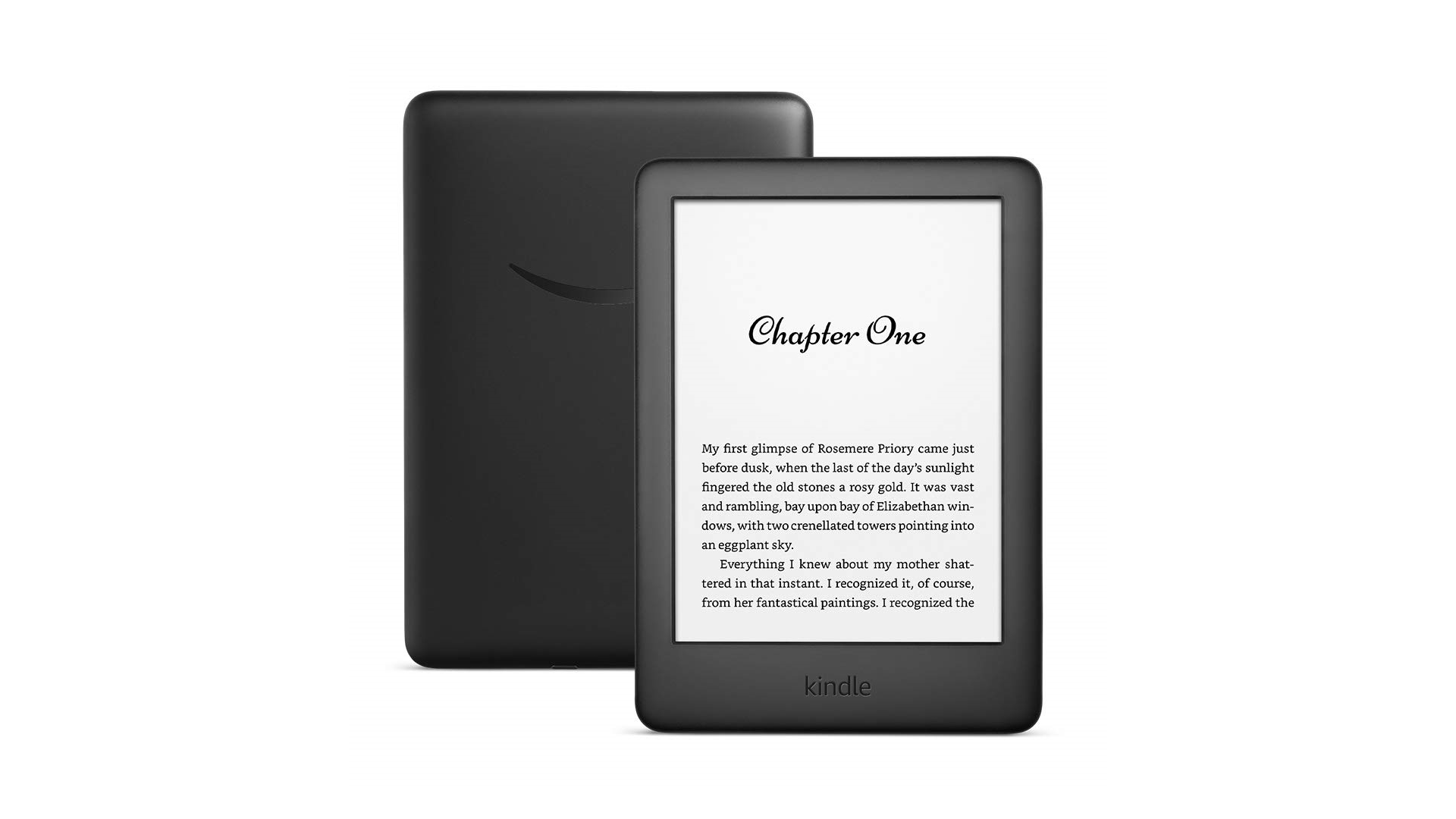 cheap kindle deals prices sales