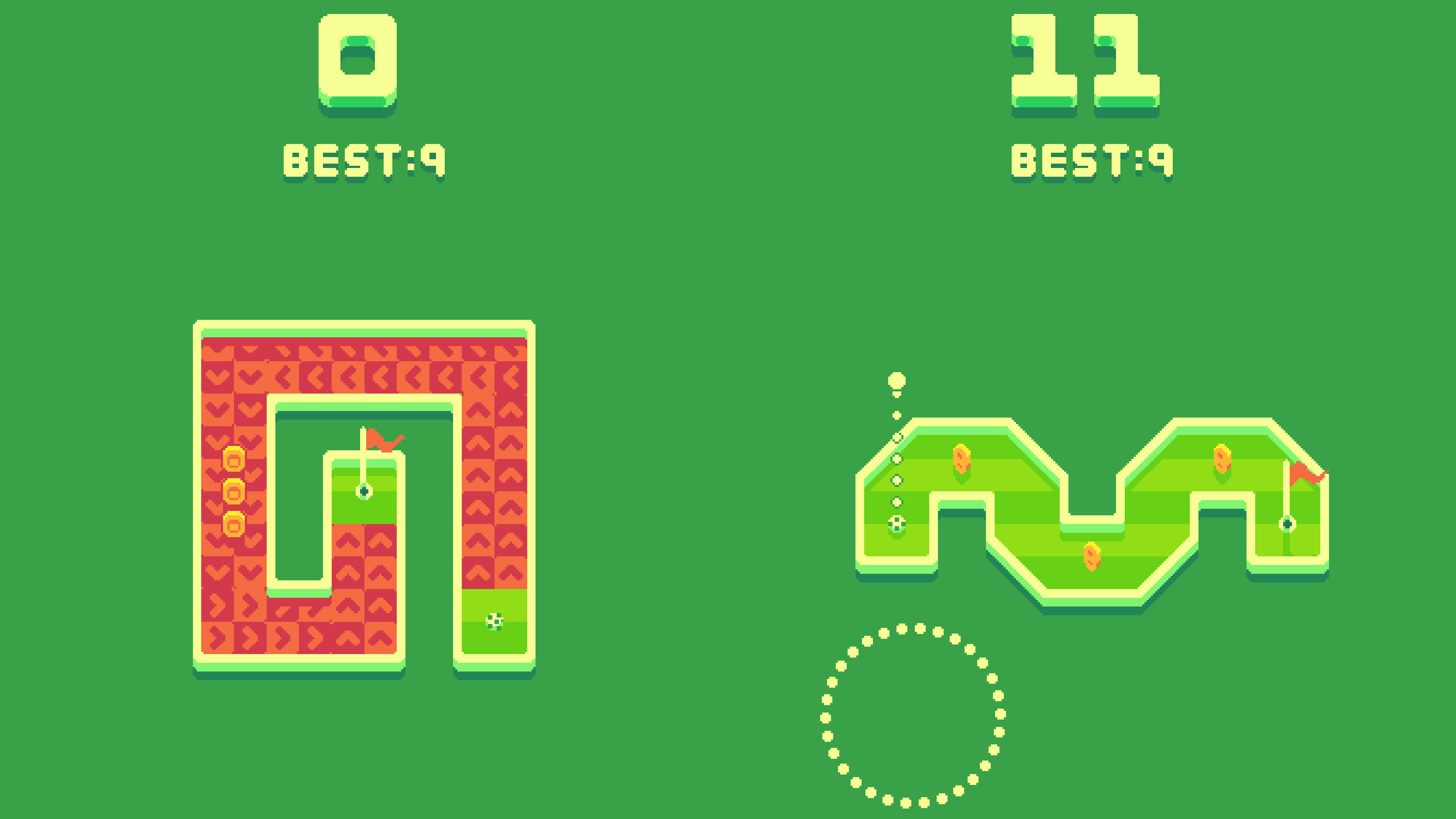 The best free iPad games in 2019 - City of News Tech