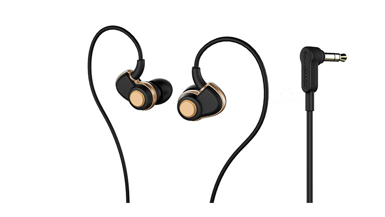 Best headphones under Rs. 2000