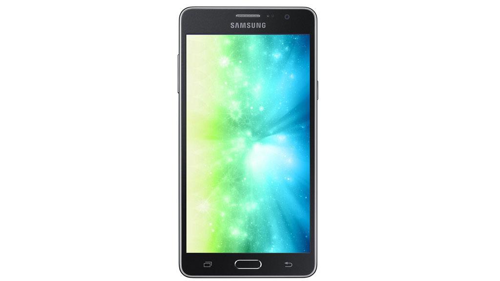 Best smartphones under 7,000 India vkVLoKKqkpbNoKhrXeSA