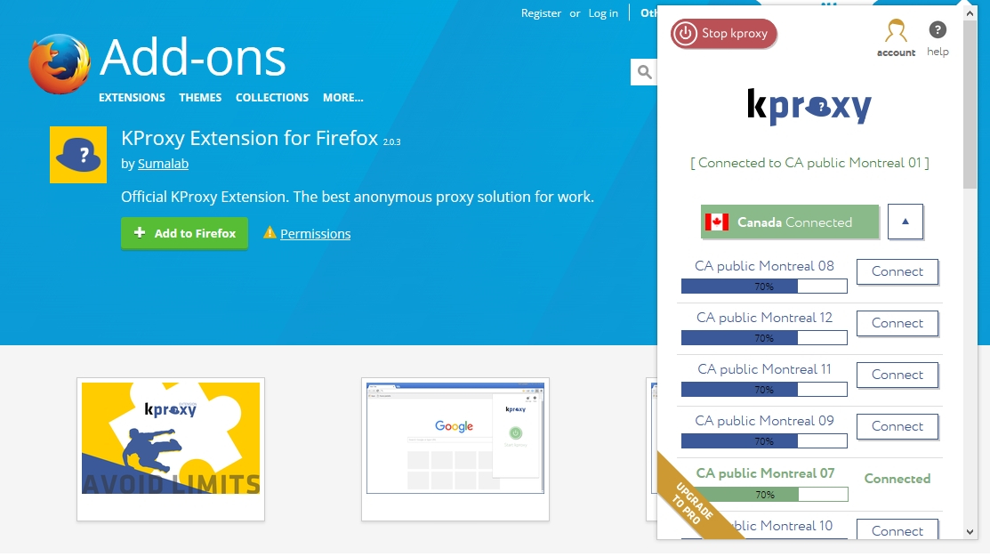 Welcome to Kproxy Free, the best FREE website proxy!