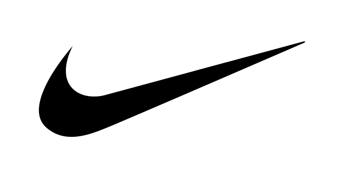 6 of the most magnificently minimal logos: Nike