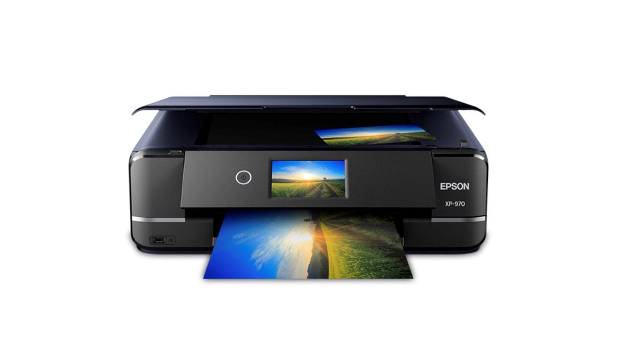 Best Home Printer 2020.Best Photo Printer 2020 Cyberianstech