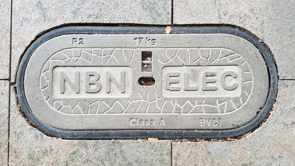 NBN Co to disconnect 63,000 phone and internet lines in switch to new network