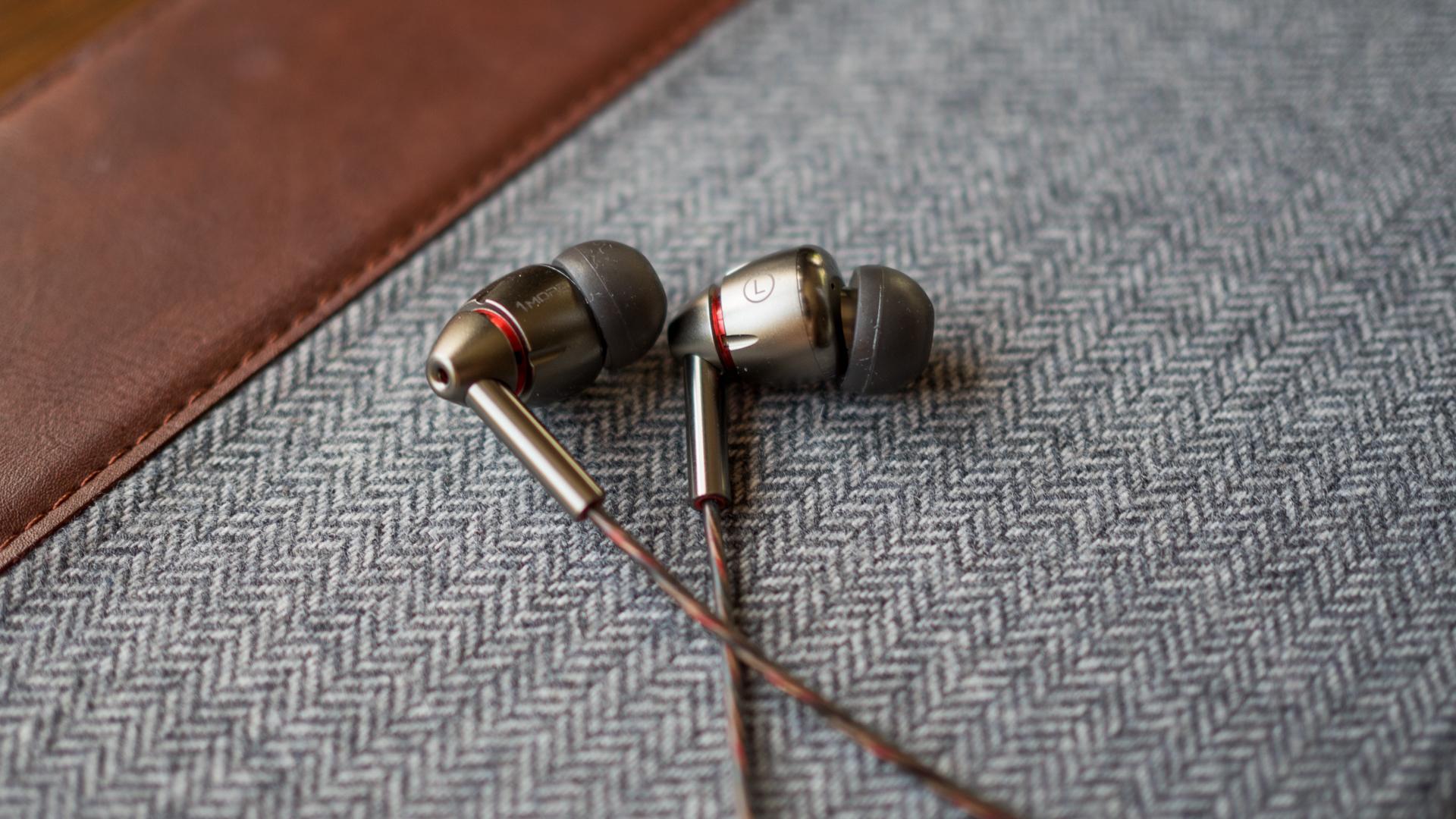 best earbuds 2019: best in-ear vvyqCHgdGeFhZPadXUik