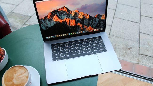 Apple best mac 2017