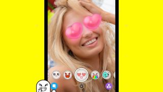 w6dWv8ogjYTU2SceZCobqQ 320 80 - NO1.#GET YOUR SNAPCHAT FILTERS FREE CREATE YOUR OWN SNAPCHAT PICTURES WITH THESE SNAPCHAT FILTERS ON YOUR MOBILE PHONE