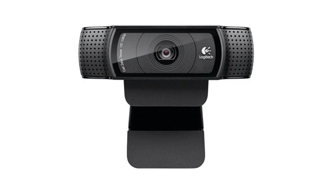 Logitech Will Ship More Webcams In 4 6 Weeks Newsday24 Com