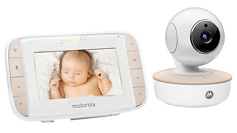 zunelabs best baby monitor great baby cams and smart camera alternatives. Black Bedroom Furniture Sets. Home Design Ideas