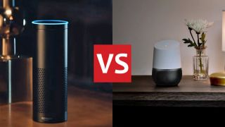Which smart speaker is the best