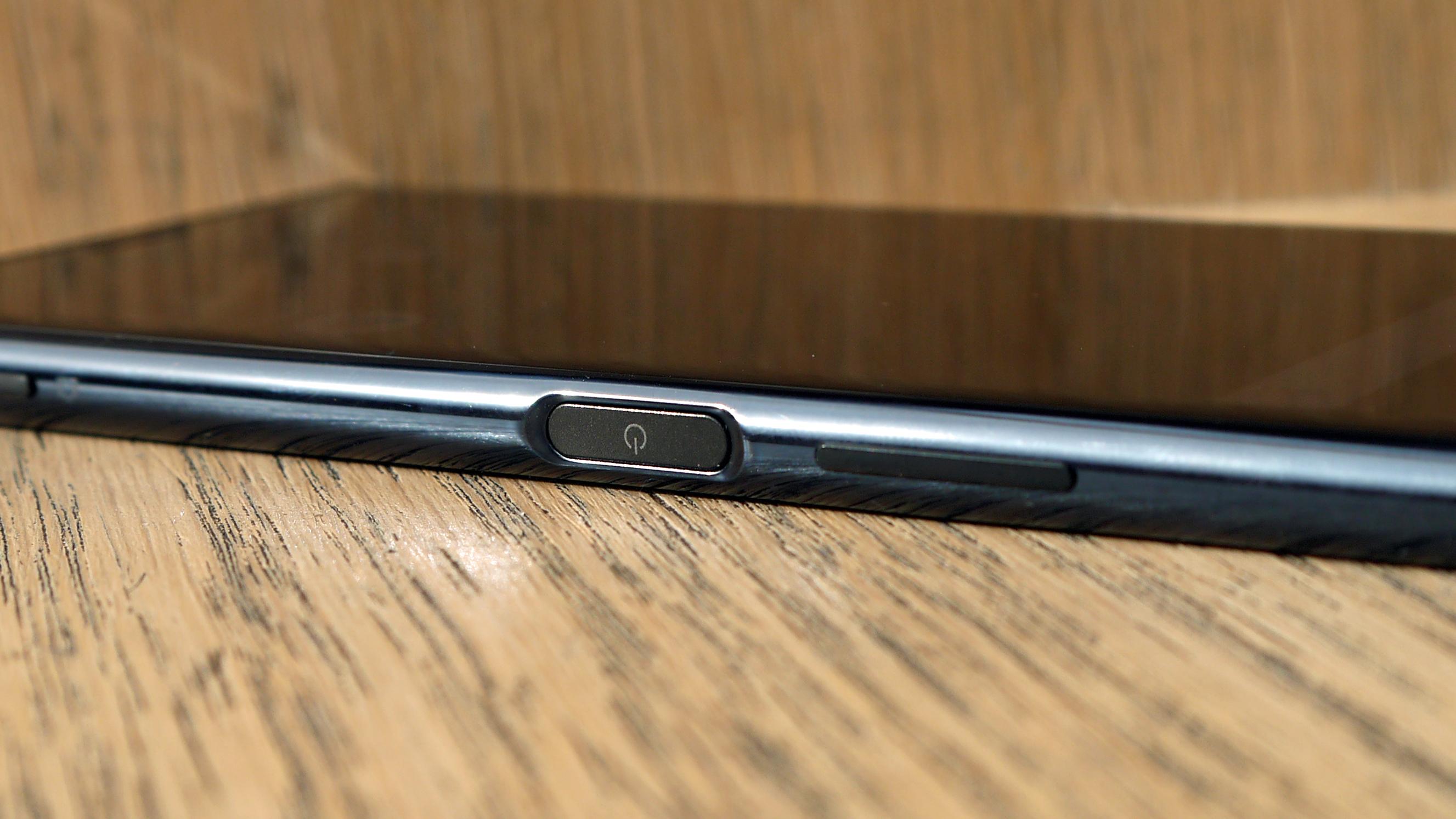 November 2017 Mobiles365 Lg G3 16 Gb Putih 3 Fingerprint Scanning In The Us