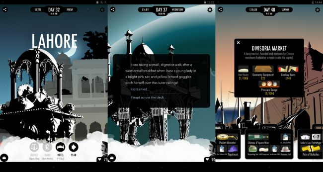 wNLAm8wWcdwPY7Y7q6jCXe - The best Android games