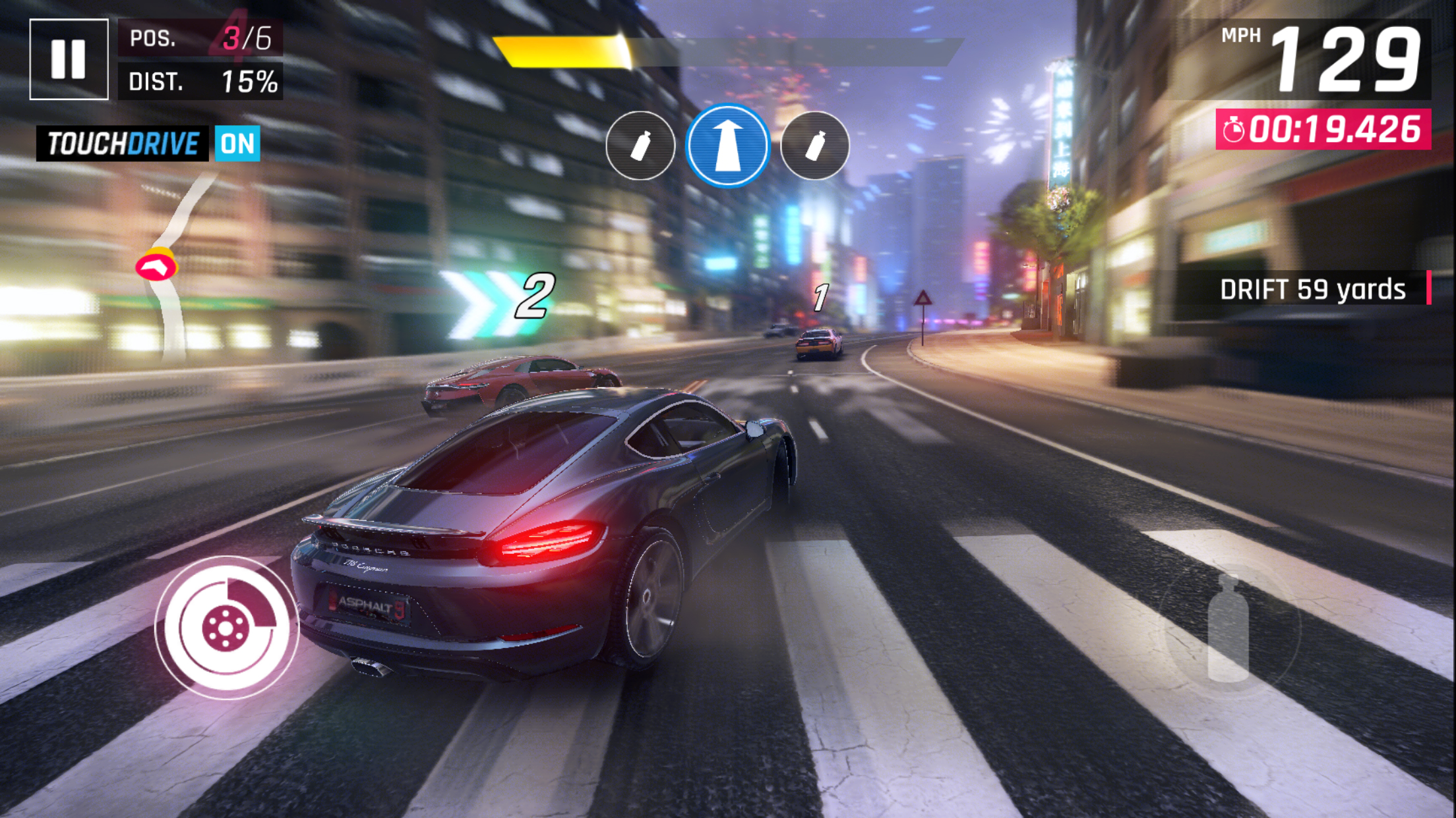 wXR6Ca4xt7tM9nR3bs5vSV - The best free Android games 2019