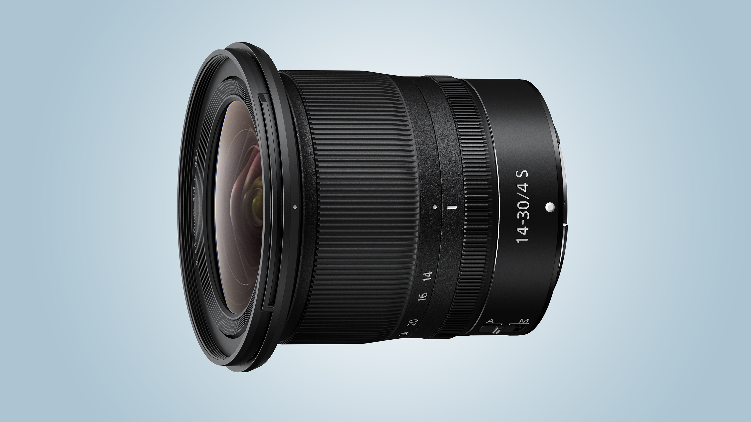Nikon launches ultra-wide 14-30mm f/4 for its Z6 and Z7 cameras