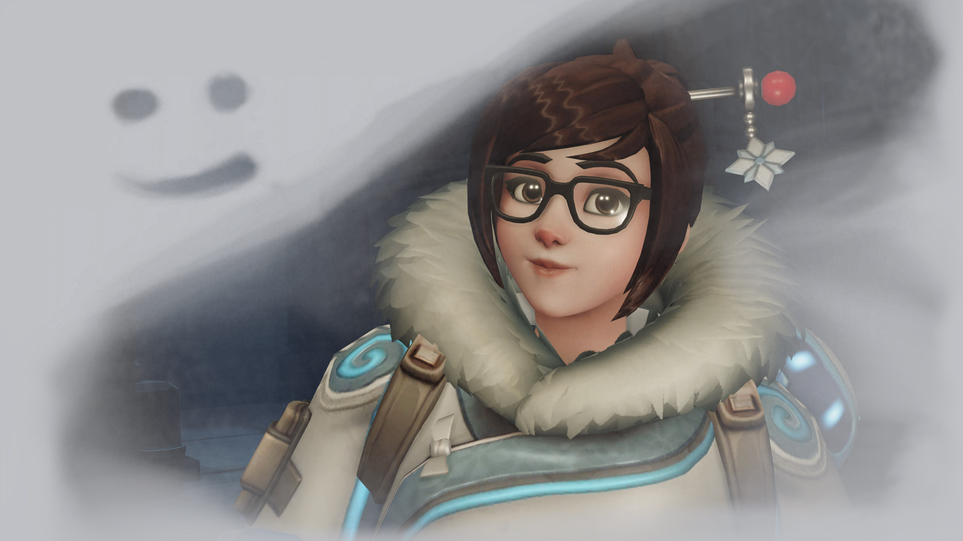 Image result for mei