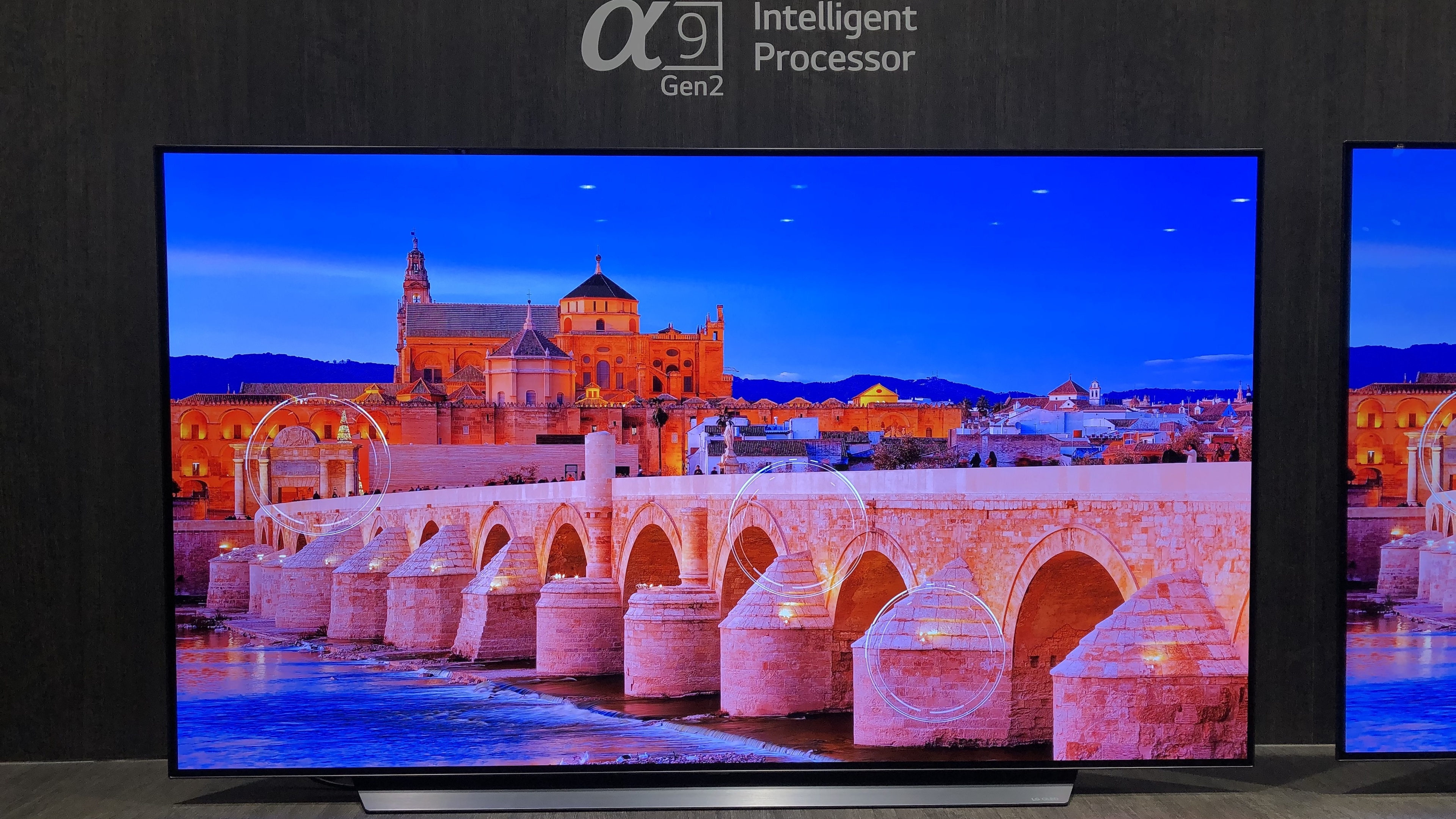LG 2019 TVs: 8K, 4K, OLED, LCD – everything you need to know | What