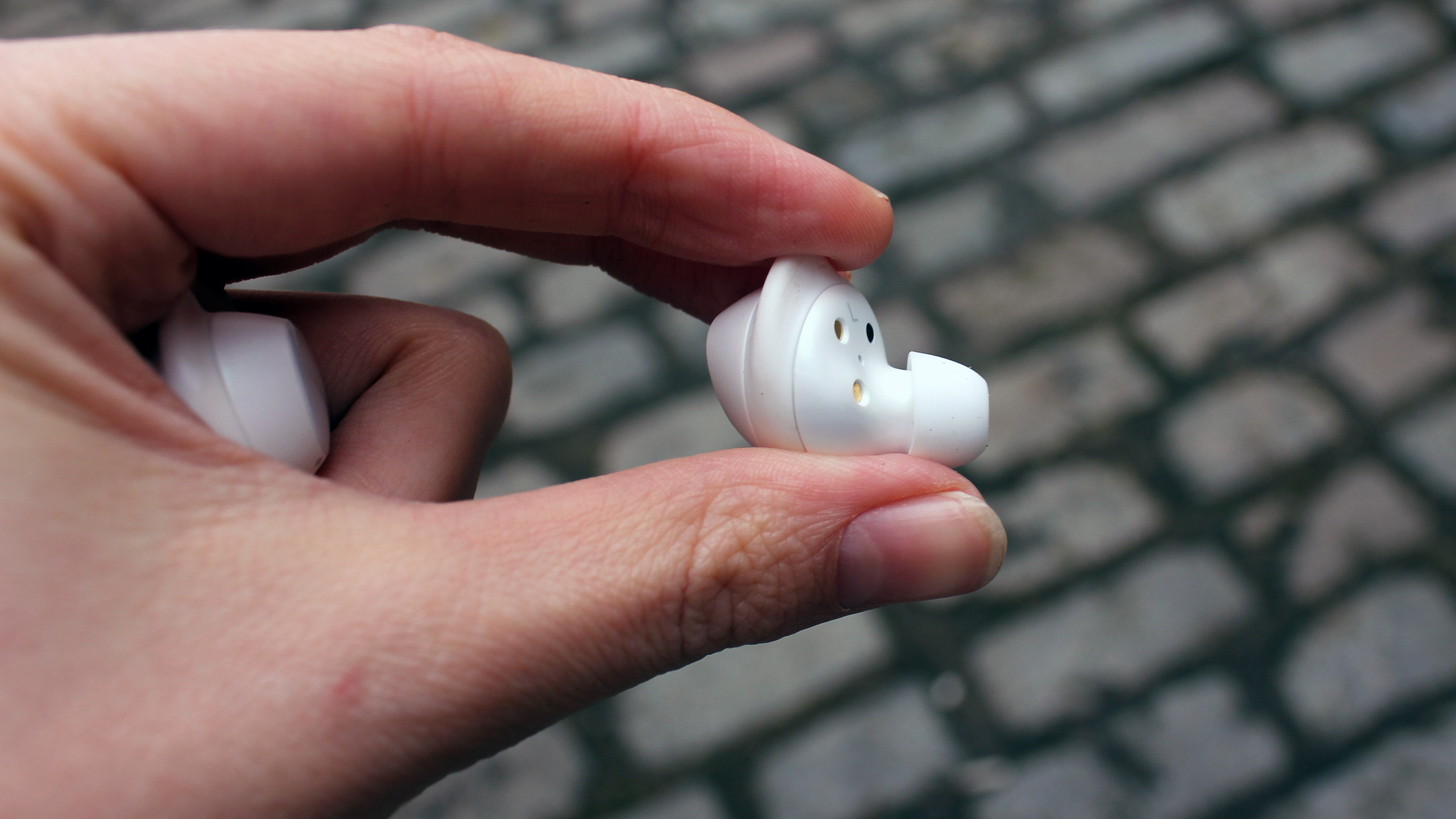 Samsung Galaxy Buds Plus set to miss out on noise cancellation