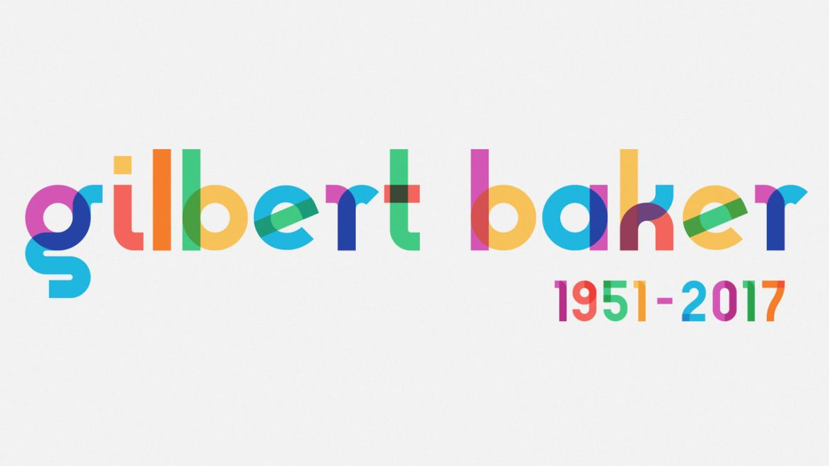 7 best new fonts of 2017