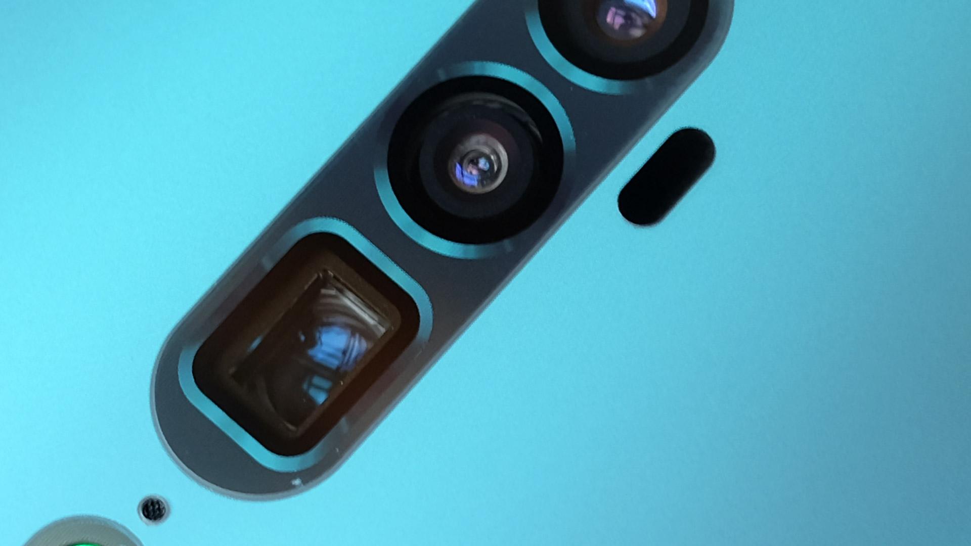 wfK3UCnAk8b7xsJsuY8QKb - Optical zoom vs digital zoom: understand your camera phone's close-up potential