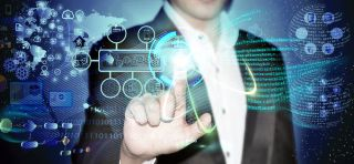 Splunk survey reveals a number of major challenges facing public sector IT organisations as they look to implement digital transformation strategies