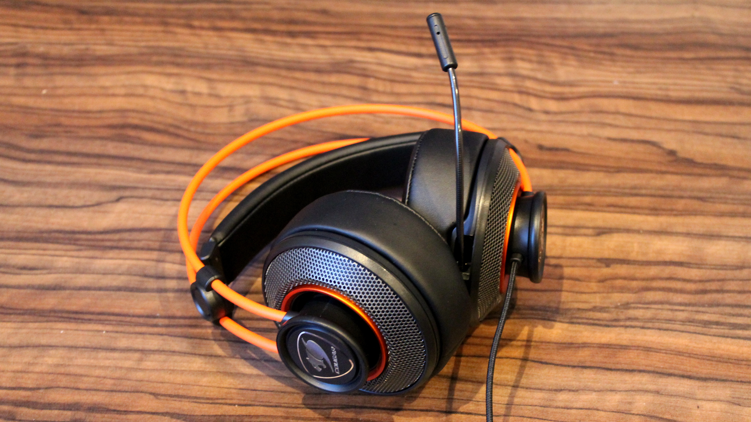 9a956070d27 15 best PC gaming headsets 2017 – JanyoBytes