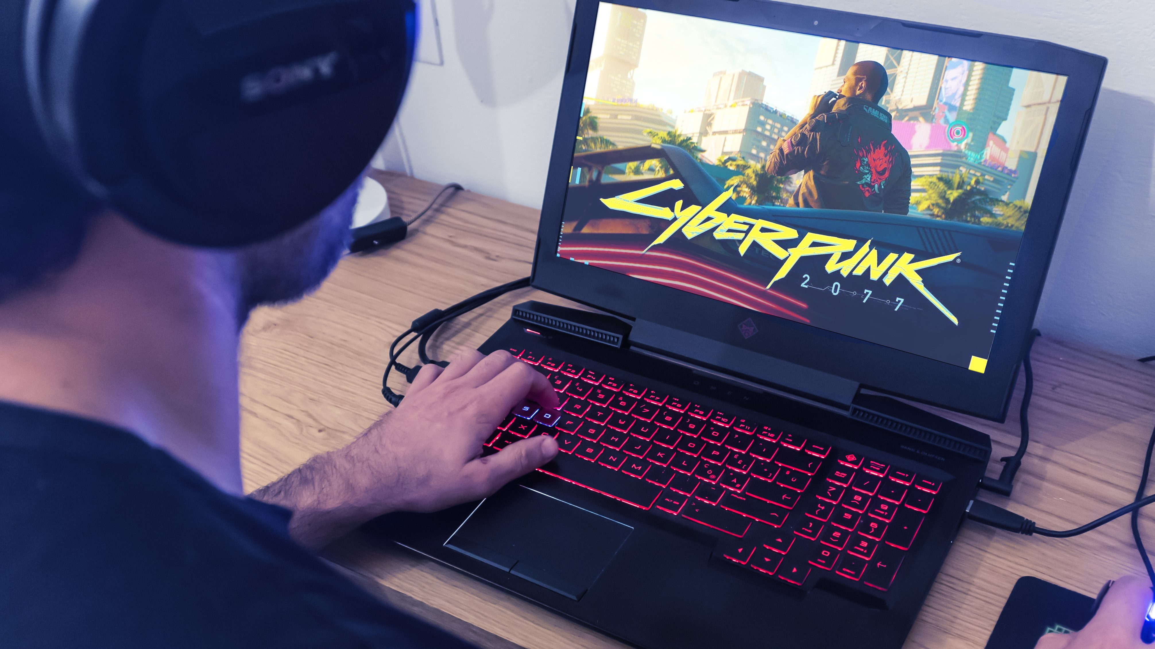 Best Gaming Laptops Of 2021 Find The Right Gaming Laptop For You Tom S Hardware