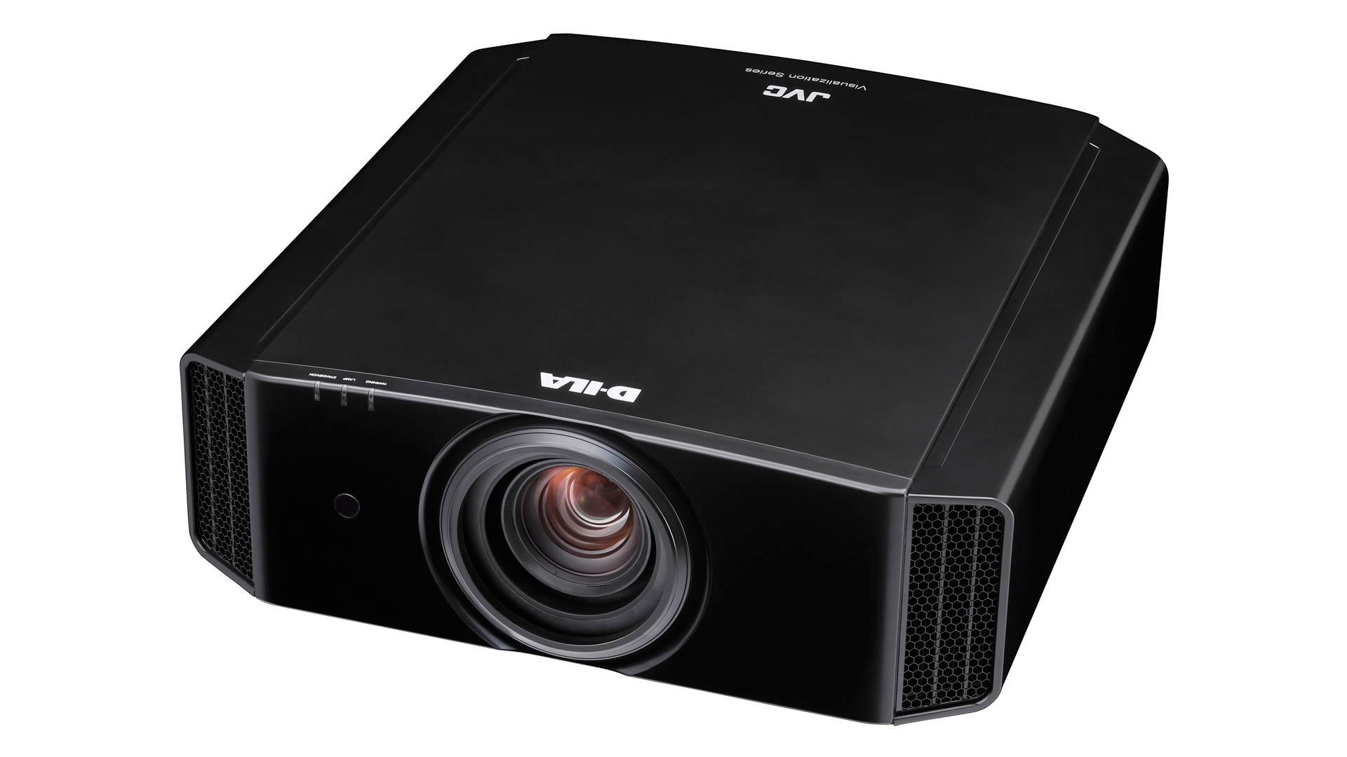 The best projectors 2018: 10 projectors to consider for your home cinema