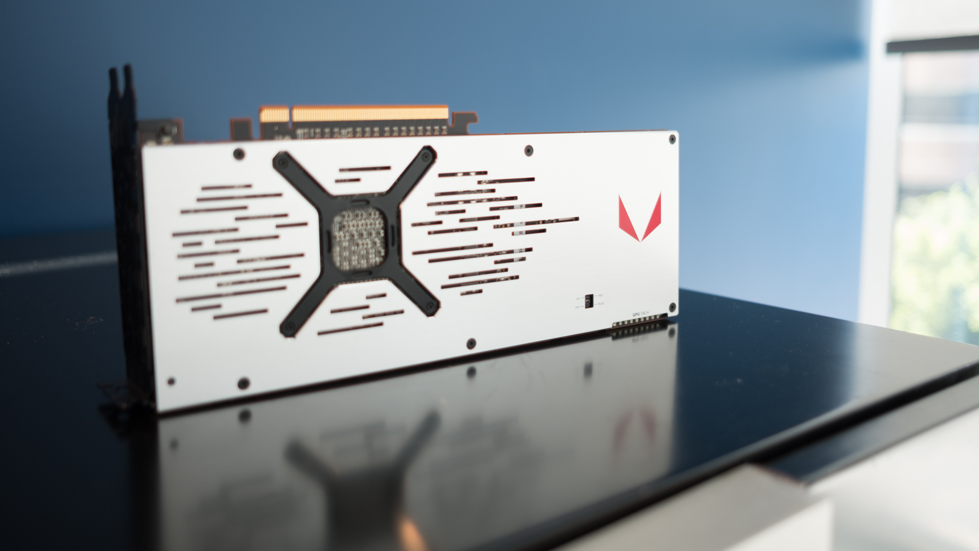 AMD Vega release date, news and features: everything you need to know