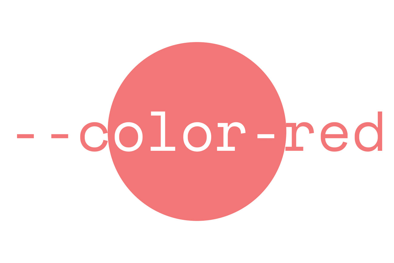color-red image