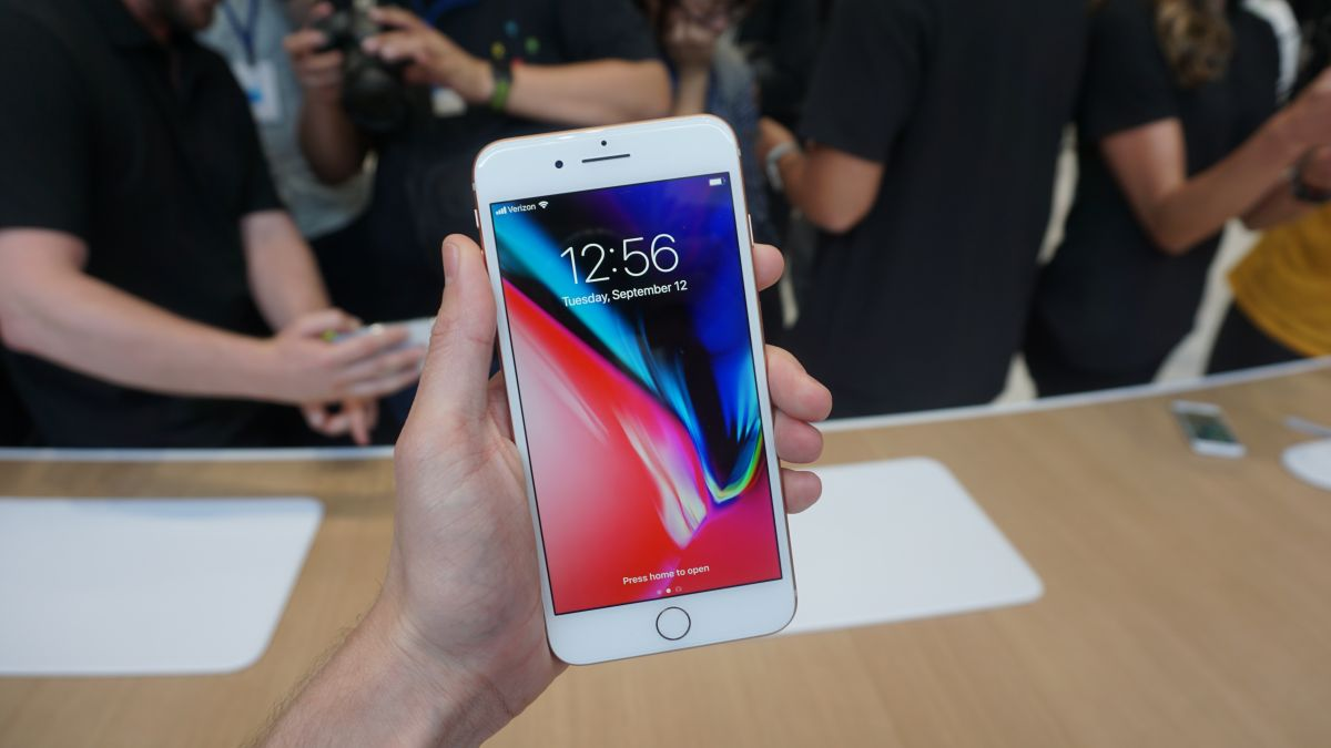 You better get a screen protector because iPhone repair prices just went up