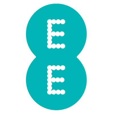 ee Phone deals