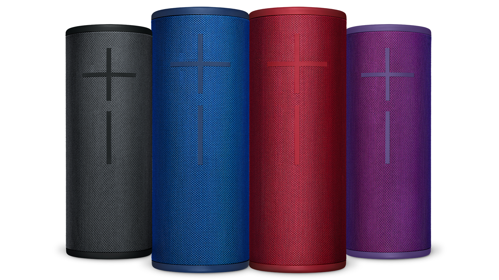 Ultimate Ears Boom 3 Bluetooth speaker is now available in