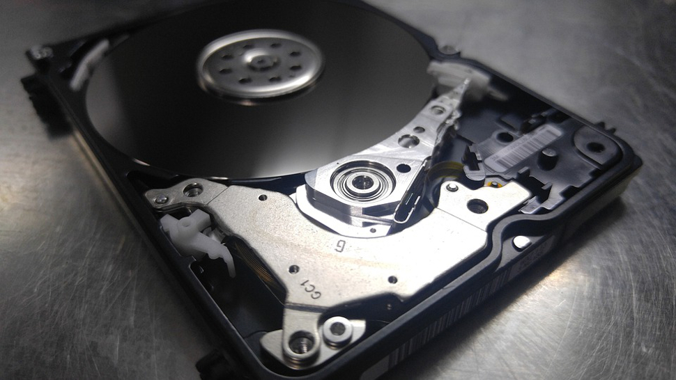 Black Friday and Cyber Monday external hard drives: How to get the best deals