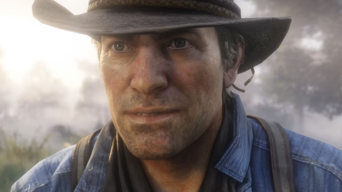 People are already reviewing Red Dead Redemption 2 on Amazon, and they're hilarious