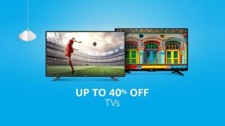 Created at 2017 08 11 0216 amazon great indian sale 2017 best deals on tvs fandeluxe Gallery