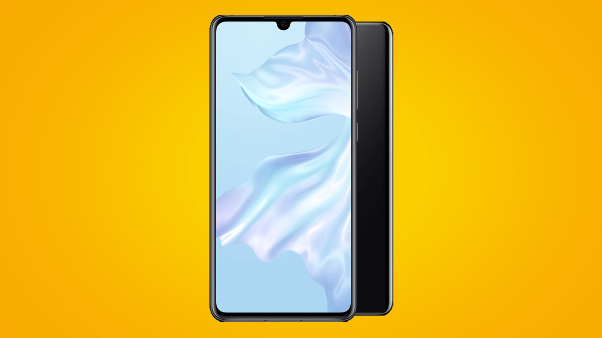 This exclusive Huawei P30 deal boasts cheap bills and a load of data