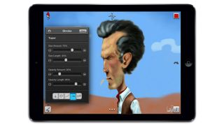 House Painting Apps 20 best ipad art apps for painting and sketching | creative bloq