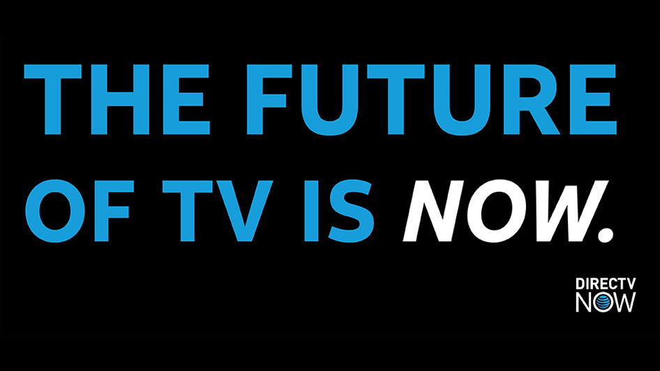 DirecTV Now is raising prices for all subscribers next month