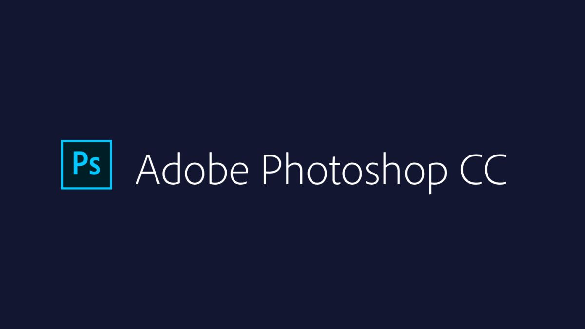 d8cfd0f8b6 Save £40 on a Adobe Creative Cloud Photography Plan this Amazon Prime Day