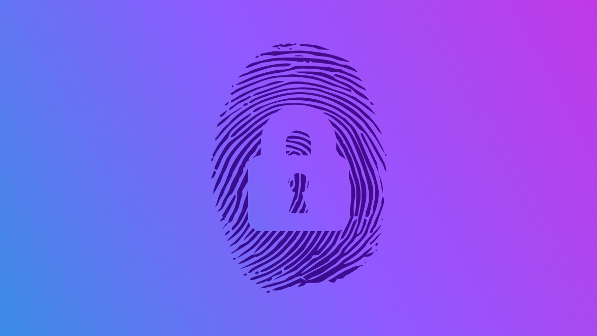 Firefox set to ban fingerprinters