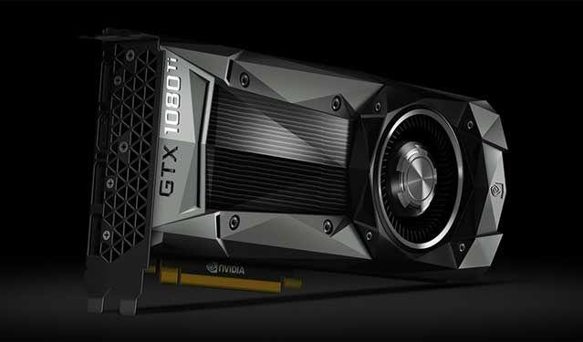 How to customize GPU cooling using MSI Afterburner