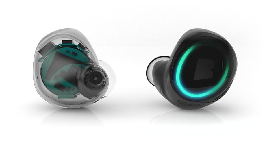 The smartest wireless earbuds are only $99 on Amazon Prime Day