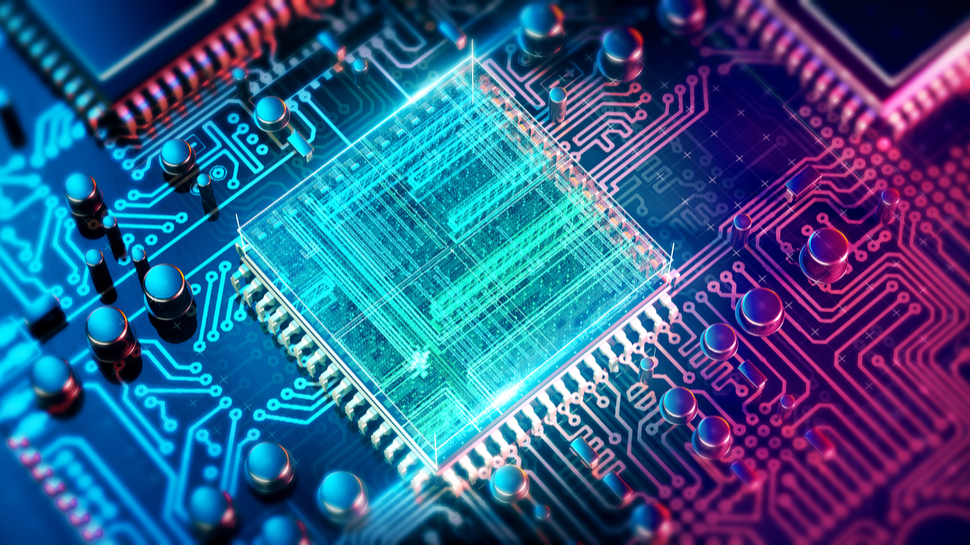 How quantum computing will challenge security