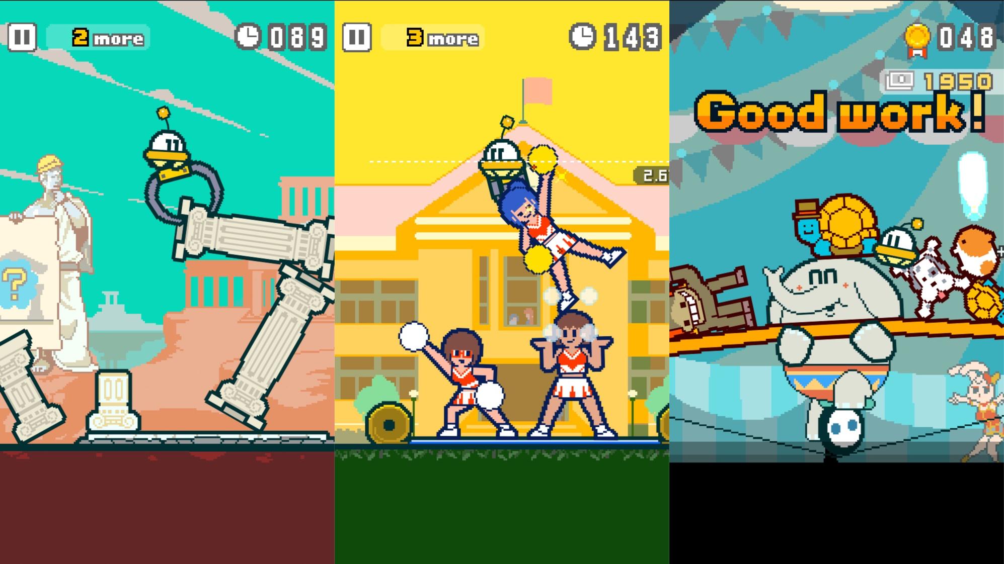 xtZp9djk4k9fLej4Hhi3rS - The best Android games