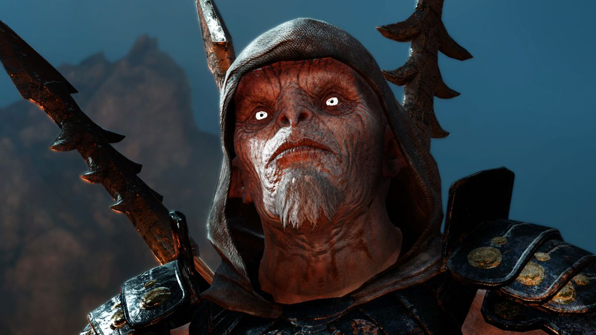 Middle-earth: Shadow of War for just $35? Hang on to your credit cards, the Steam Sale is back