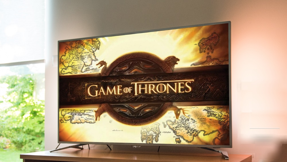 Watch Game of Thrones online: how to stream season 8 from anywhere