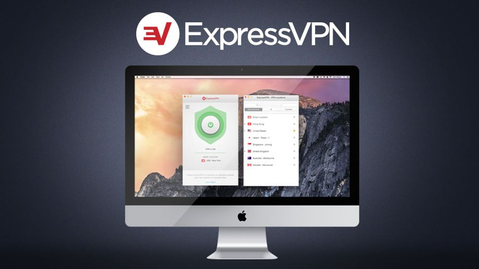 The fastest VPNs of 2018