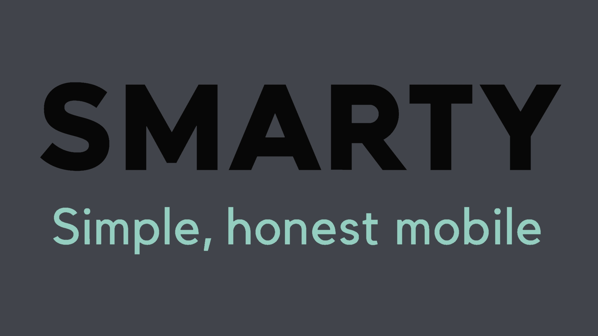 Get Money Back For Unused Data With Smarty S Cheap Sim Only Deals Online News