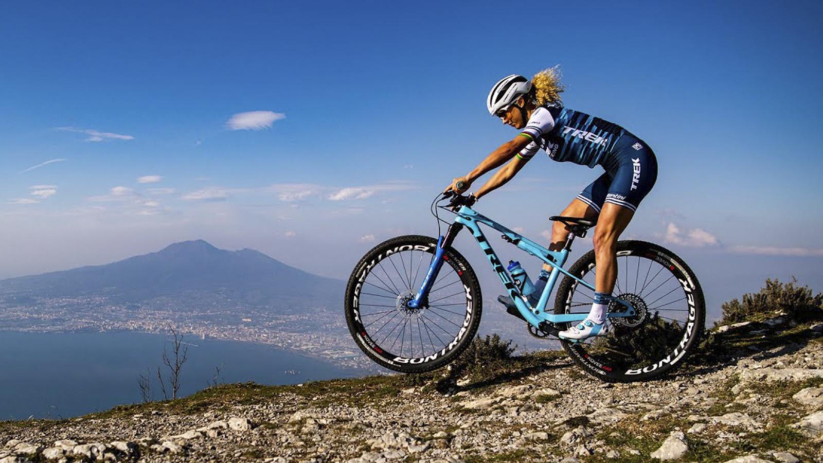 Mountain Bike - Buying Advice cover image