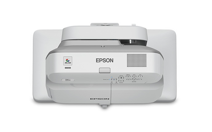 best business projectors 2018 yHaaSDteYobqmFu5mbti